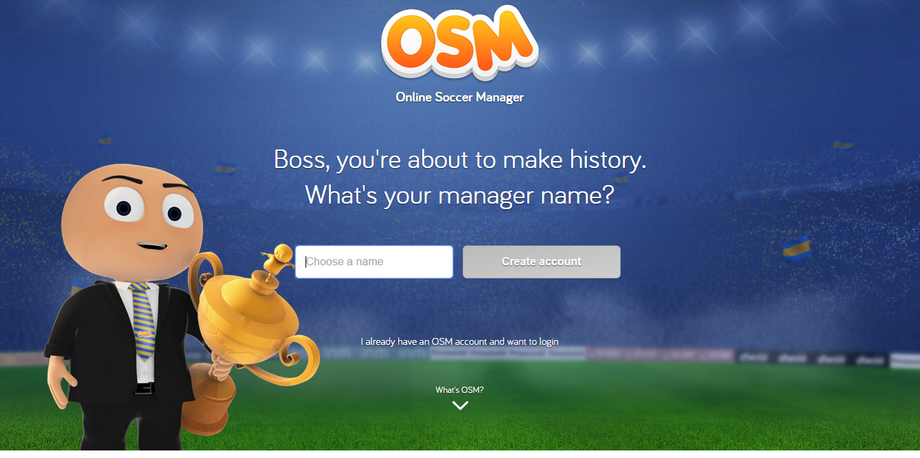 Soccer forum means football social media 3d illustration