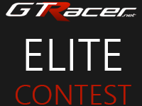 Gt Racer Contest