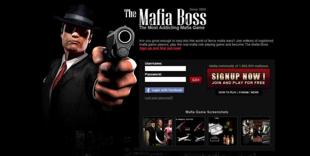 the mafia Maurizio avola became an informer when the mafia turned on him.