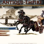 Antique Empire