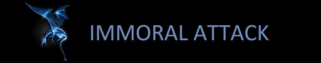 Immoral Attack