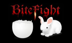 Bitefight easter event
