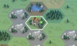 Dominus game 13