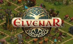 Elvenar Beta