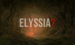 Elyssia shutting down
