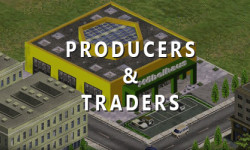 Producers Traders
