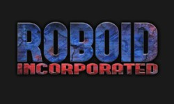 Roboid features