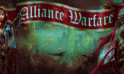 Alliance Warfare data center migration