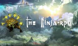 The Ninja RPG