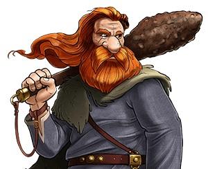 Travian Kingdoms open beta release