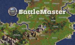 BattleMaster RPG