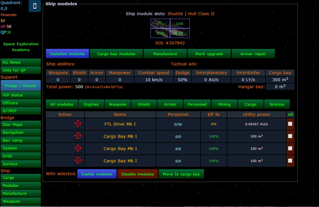 Play Free New Casino Slots