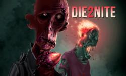 Die2Nite zombies