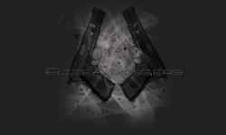Elite Avengers TBBG