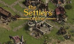 Settlers Online PvP