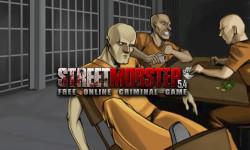StreetMobster BGMafia
