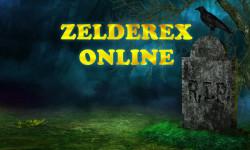 ZeldereX online shut down