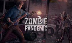 Zombie Pandemic offline