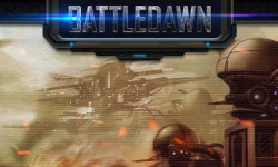 BattleDawn SuperMechs