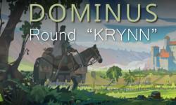Dominus Krynn