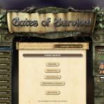 Gates of Survival