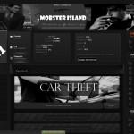 Mobster Island