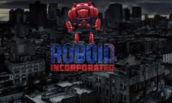 Roboid Future