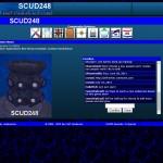 SCUD248