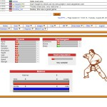 Karate Sim Online