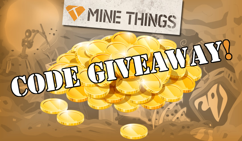 Idle miner coupon code