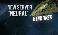 Star Trek: Alien Domain new server