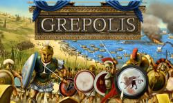 Grepolis live stream