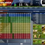 ManagerLeague - sport sim