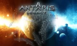 Antaris Legacy Copy - SotoWars