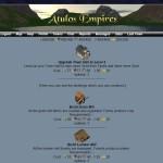 Atulos Empires