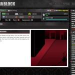 Mafia Block