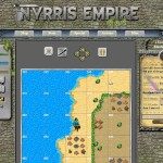 Nyrris Empire