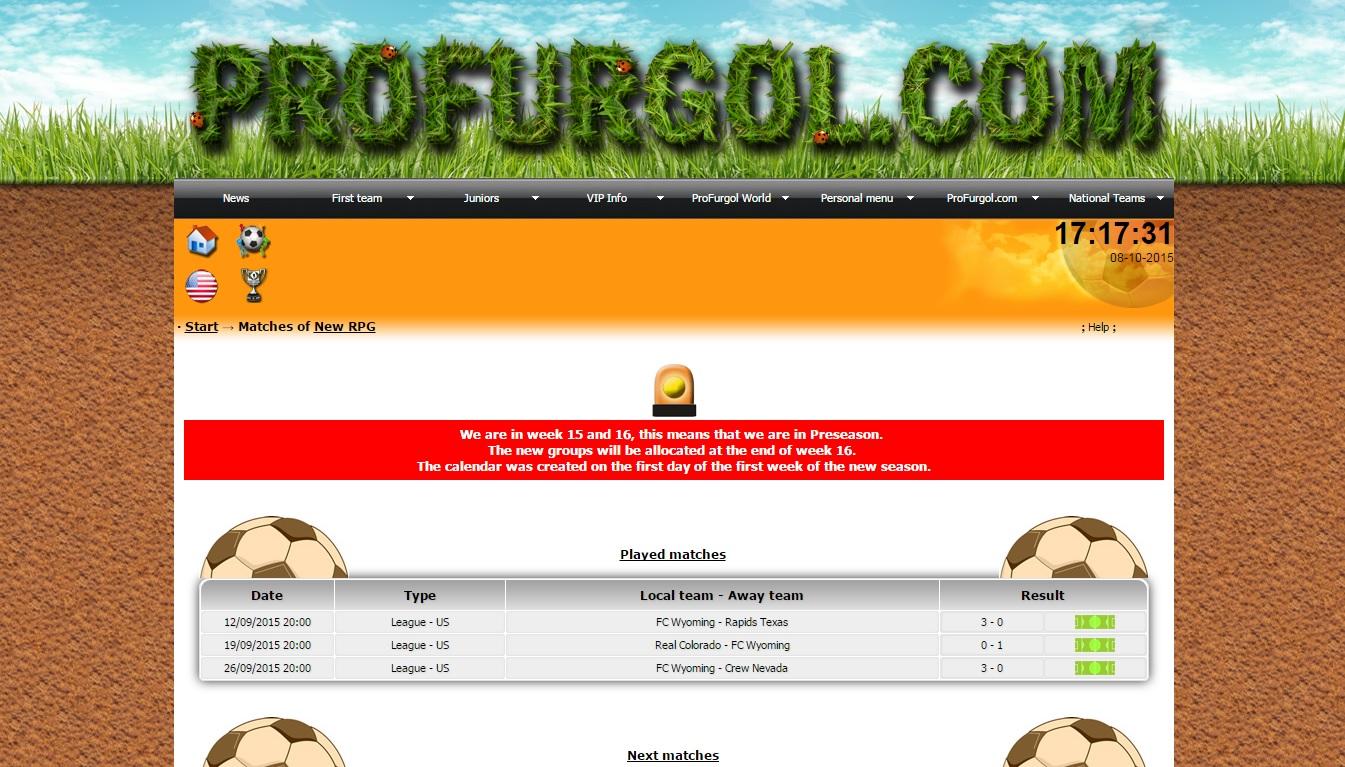 ProFurgol