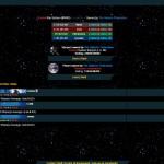Solar Empire Infinium