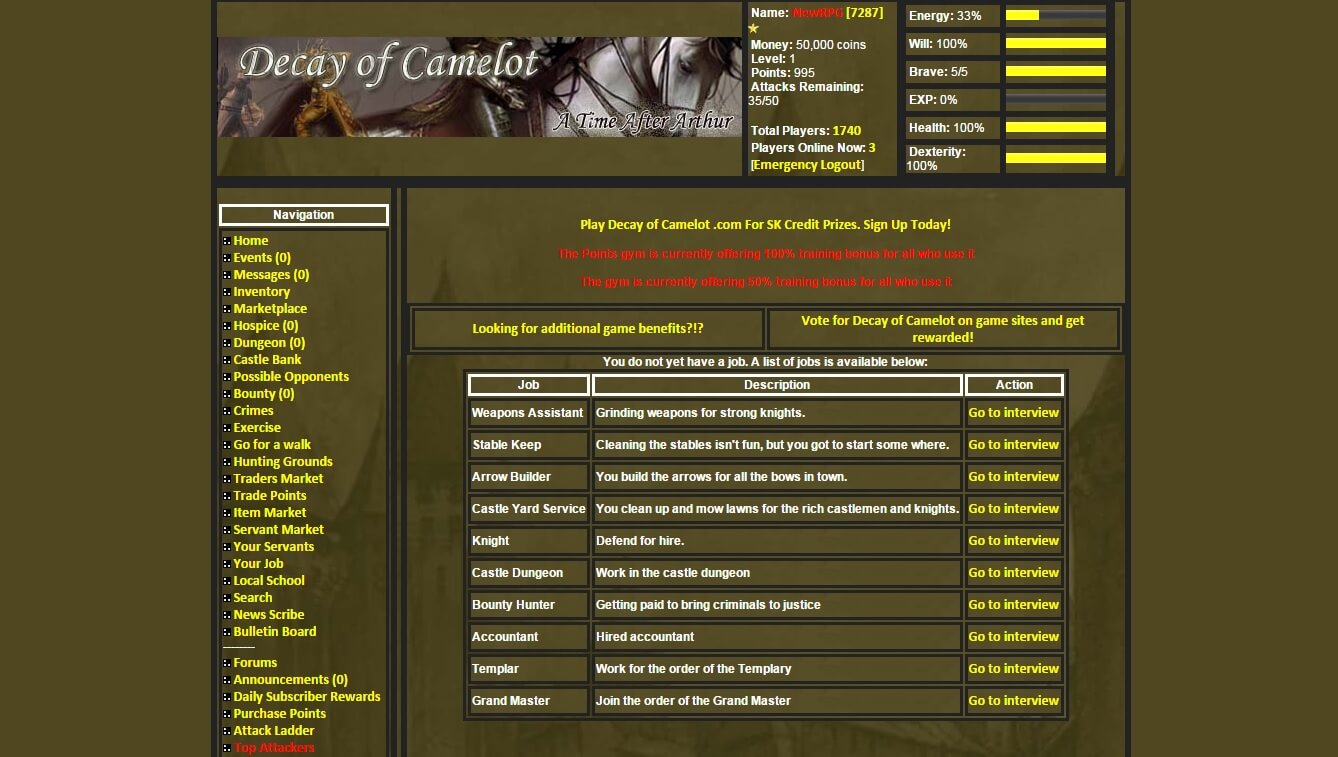 decay-of-camelot-2