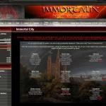Immortalix