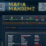 Mafia Mandemz