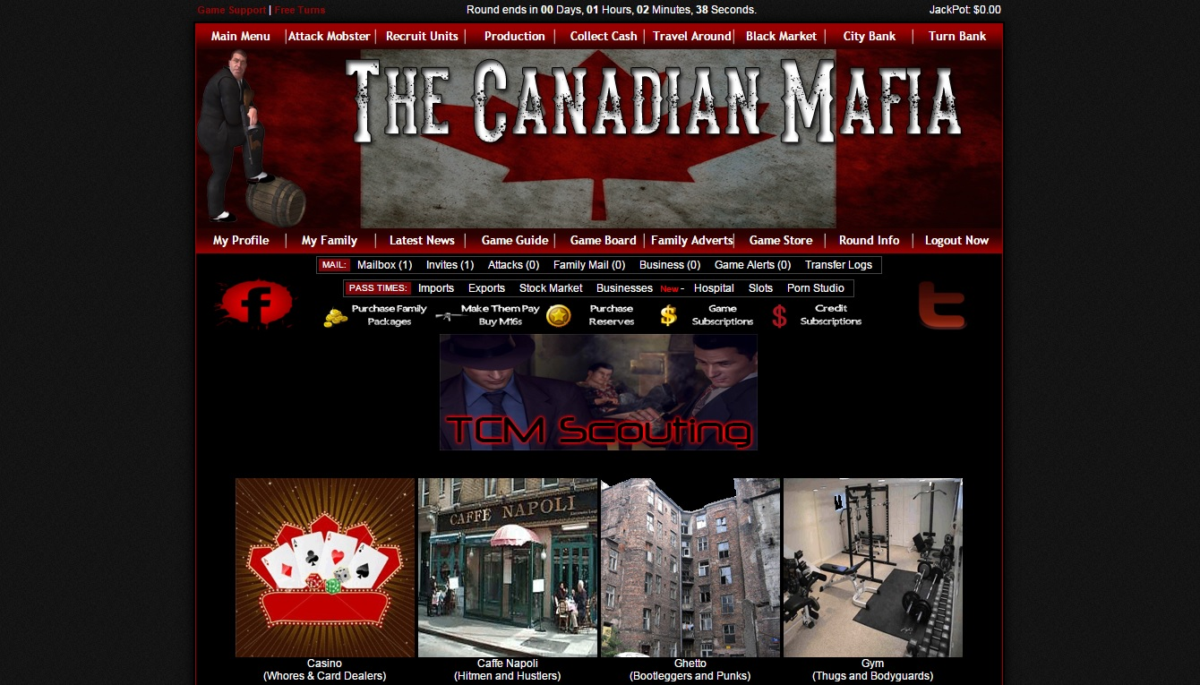 the-canadian-mafia
