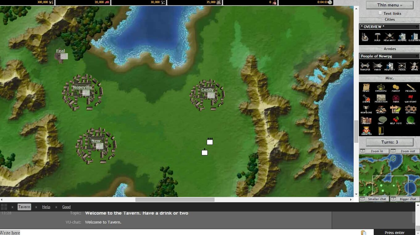 Visual utopia online strategy rpg do you like this game share it gumiabroncs Gallery