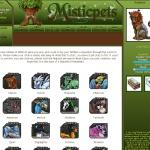 Mistic Pets