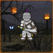 ManaPot character