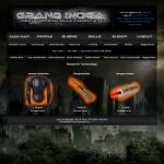 Grand Inoga