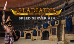 Gladiatus speed server 24