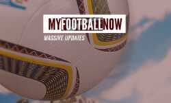 myfootballnow soccer game