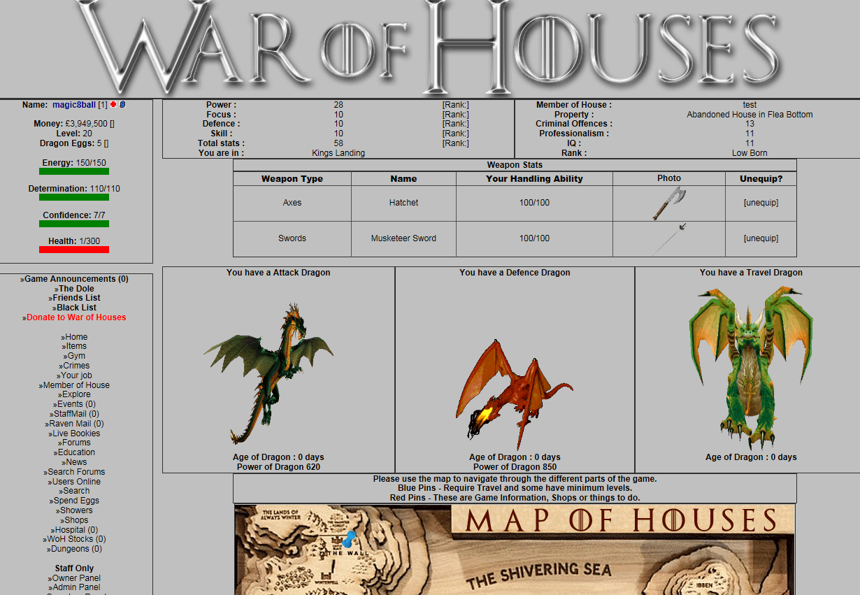 war-of-houses-4